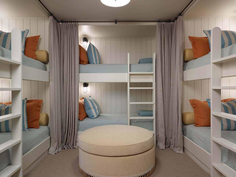 Contemporary Lakeside Retreat-Myefski Architects-18-1 Kindesign