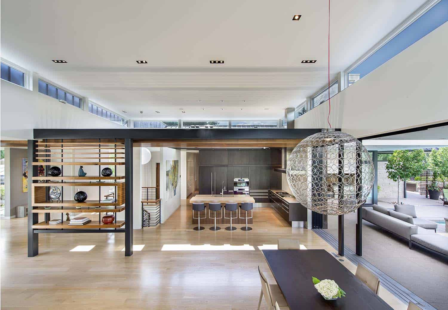 Contemporary Ranch House-Nest Architecture-08-1 Kindesign
