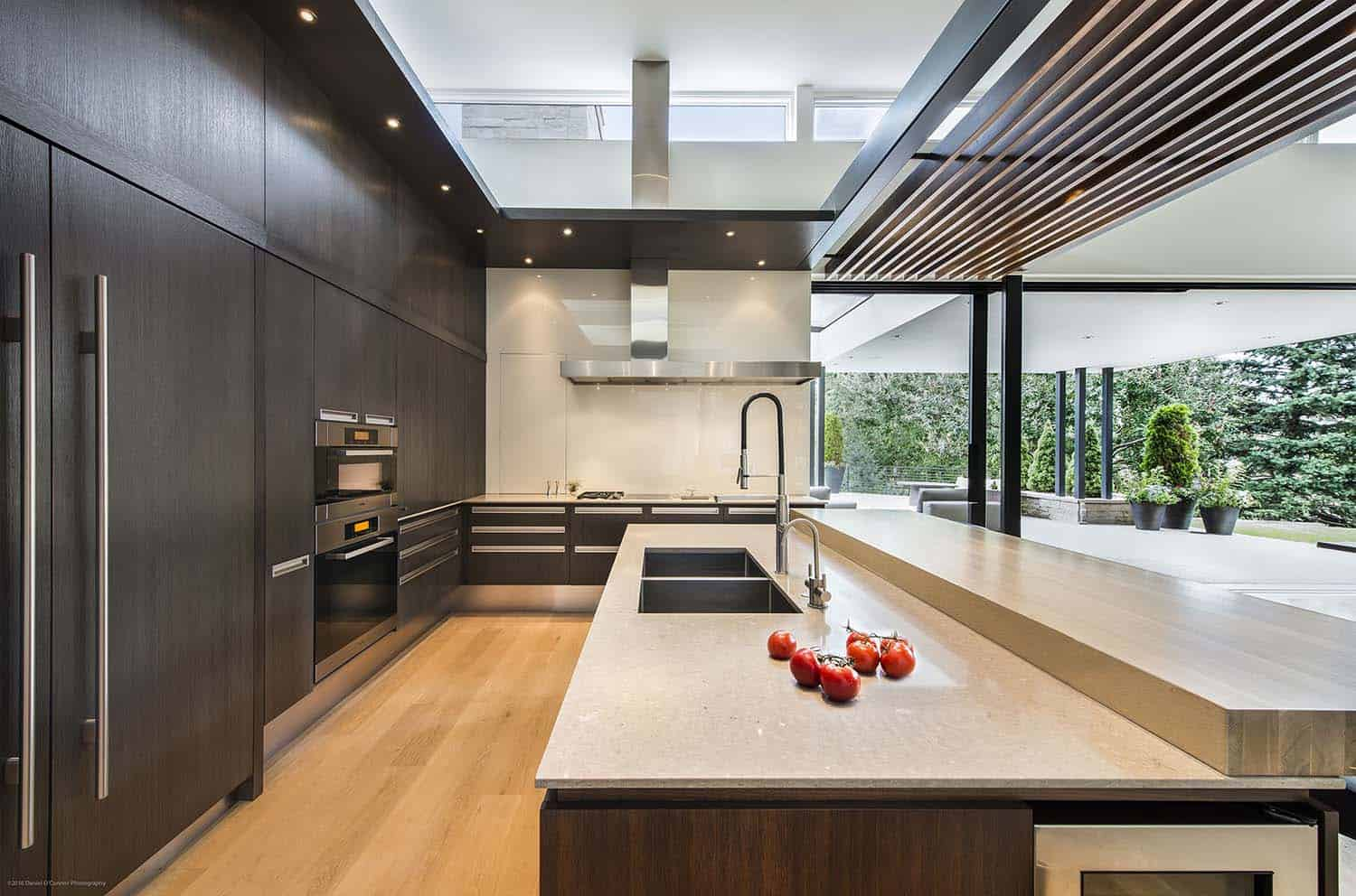 Contemporary Ranch House-Nest Architecture-10-1 Kindesign