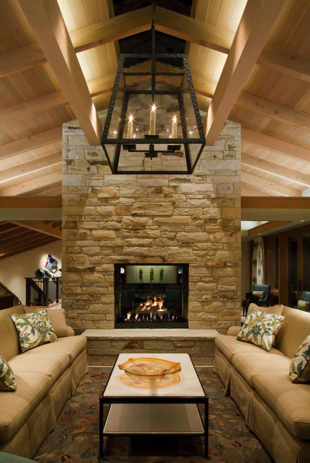 Contemporary Ranch House-Scavullo Design-15-1 Kindesign