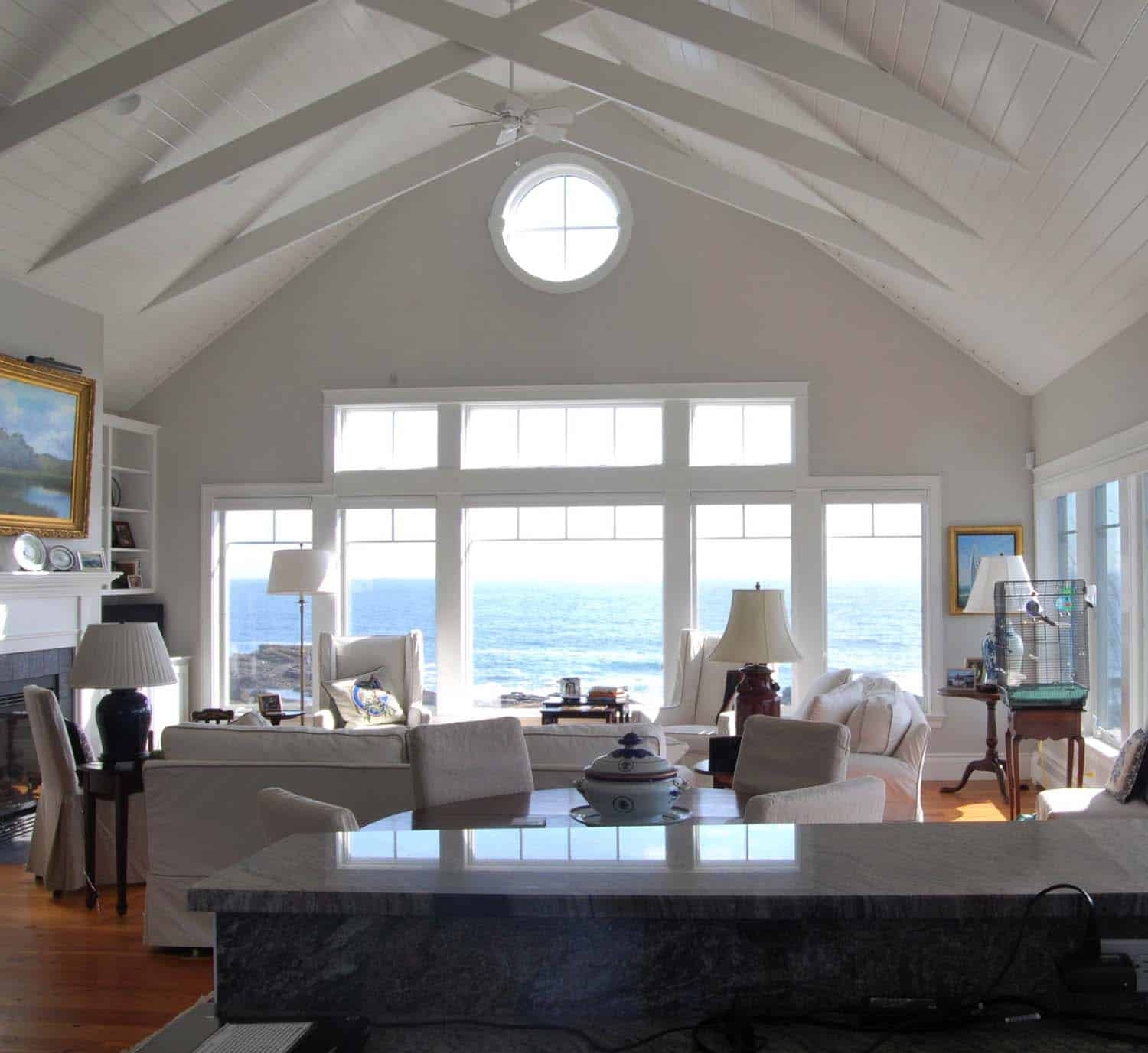 Elegant Seaside Cottage-Whipple Callender Architects-03-1 Kindesign