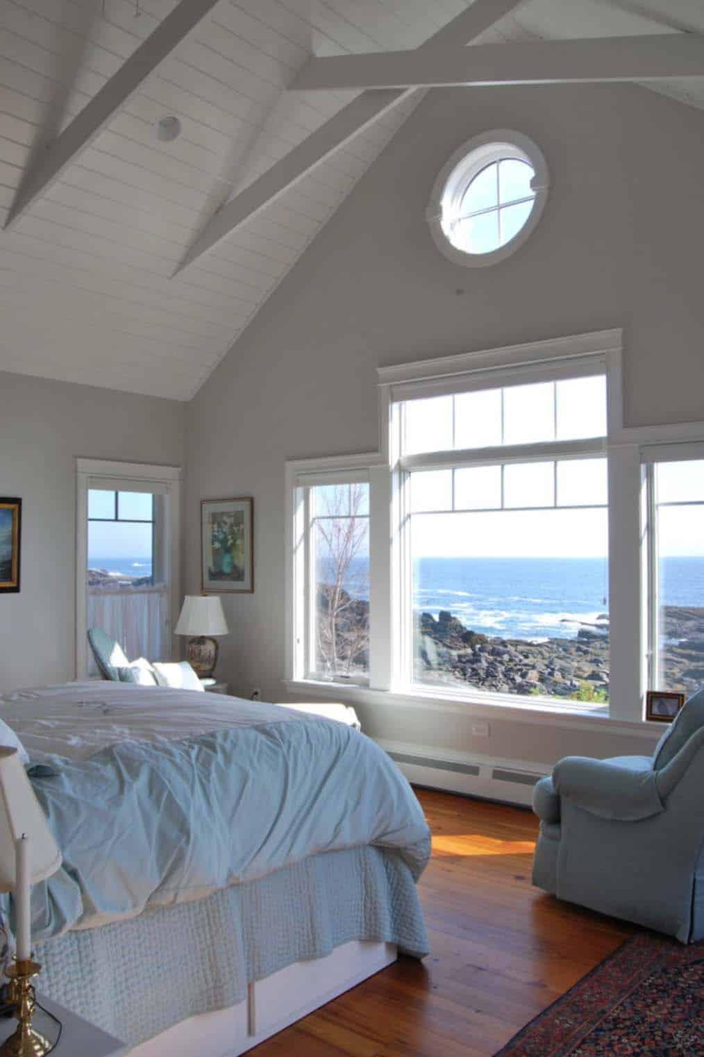 Elegant Seaside Cottage-Whipple Callender Architects-08-1 Kindesign