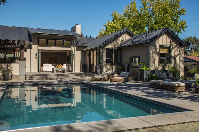 Farmhouse Style Home-Joseph Farrell Architecture-24-1 Kindesign