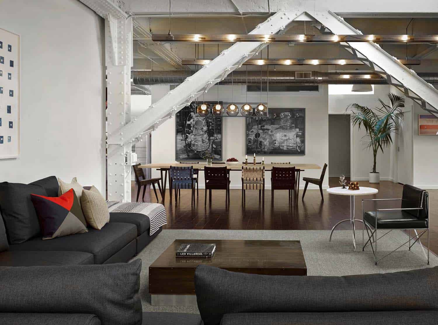 Historic Loft Renovation-Boor Bridges Architecture-04-1 Kindesign