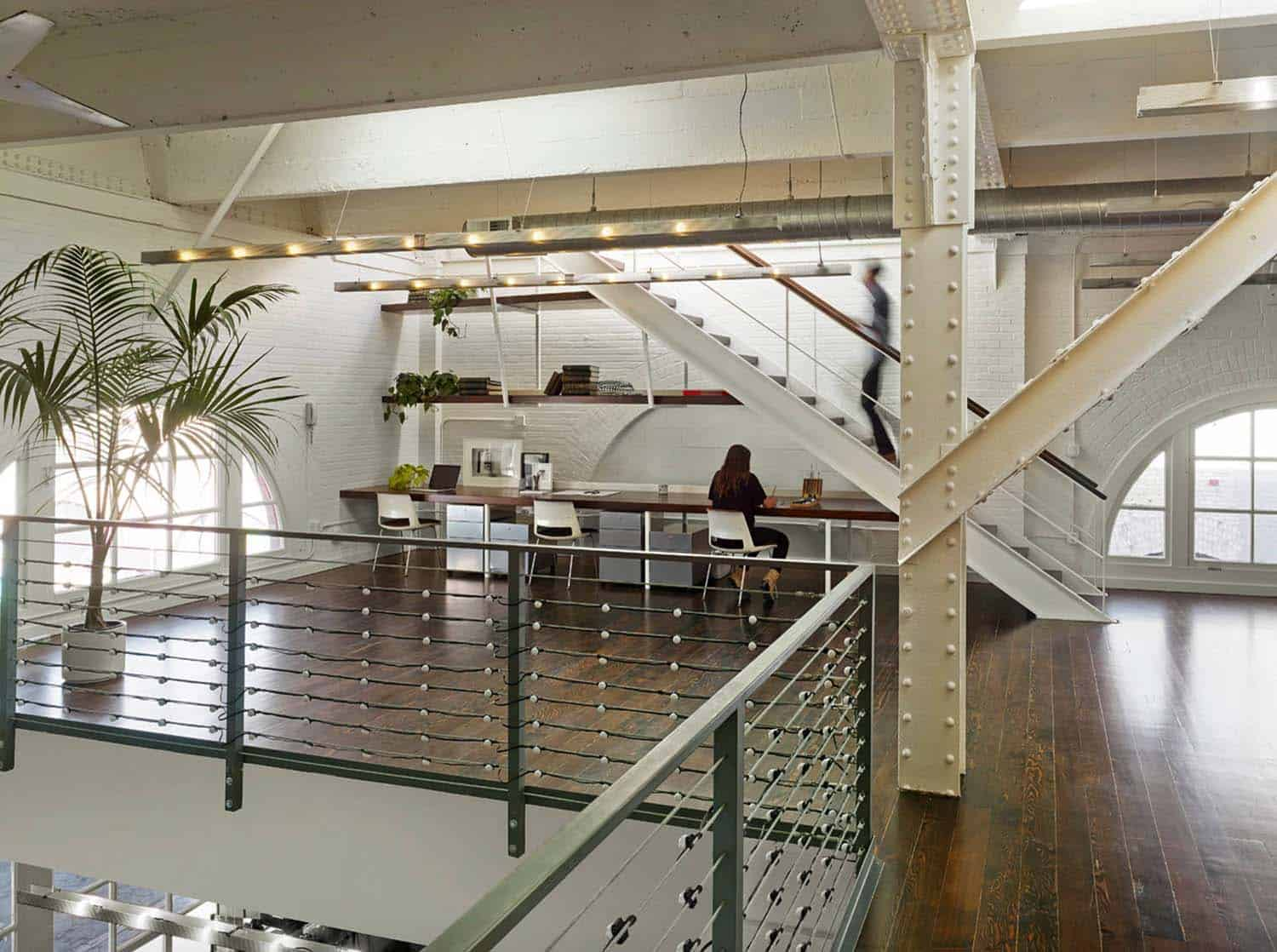 Historic Loft Renovation-Boor Bridges Architecture-13-1 Kindesign