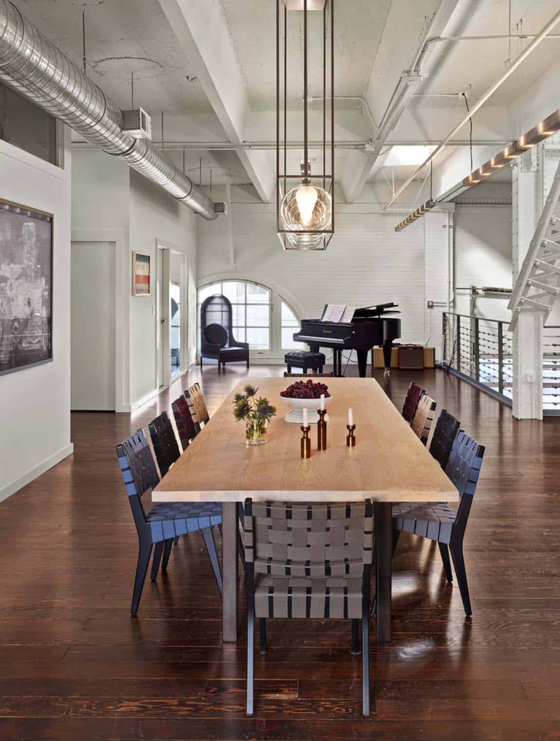 Historic Loft Renovation-Boor Bridges Architecture-18-1 Kindesign
