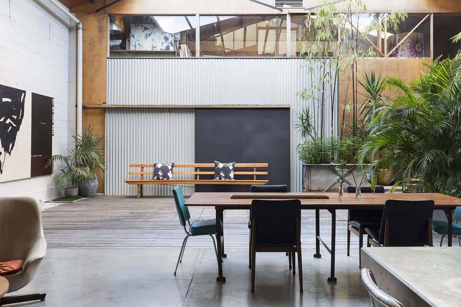 Industrial Warehouse Conversion-04-1 Kindesign