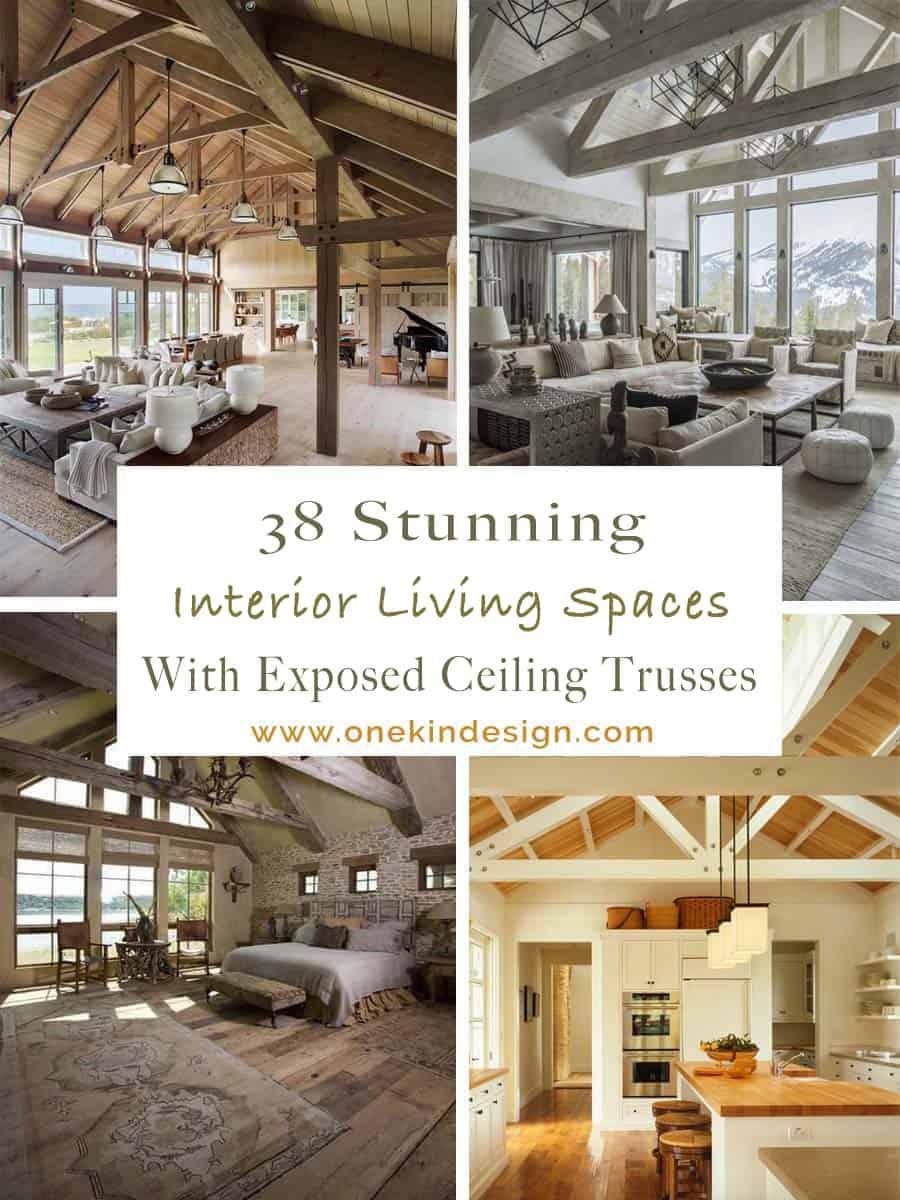 interior-living-spaces-exposed-ceiling-trusses