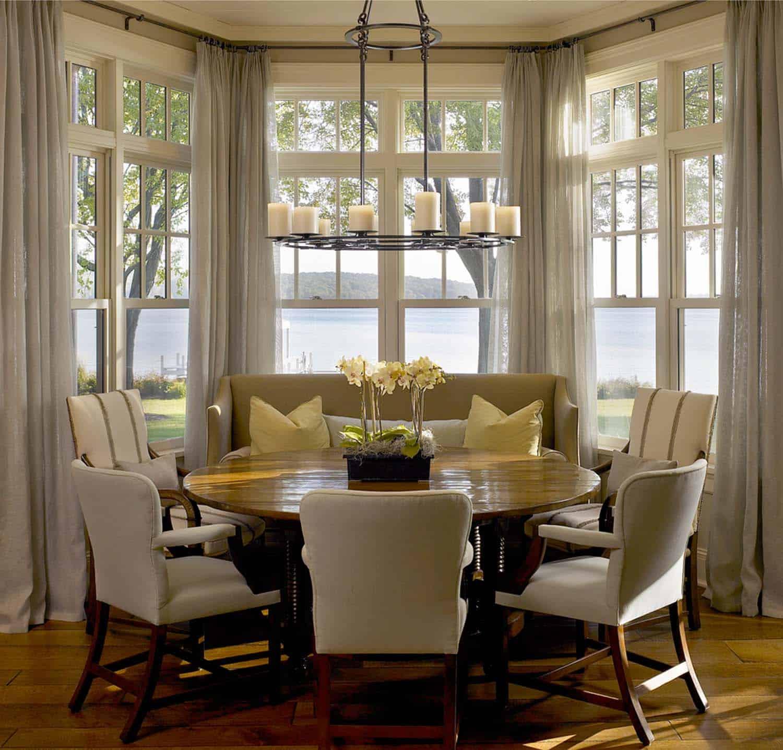 Lakefront Luxury Home-Myefski Architects-04-1 Kindesign