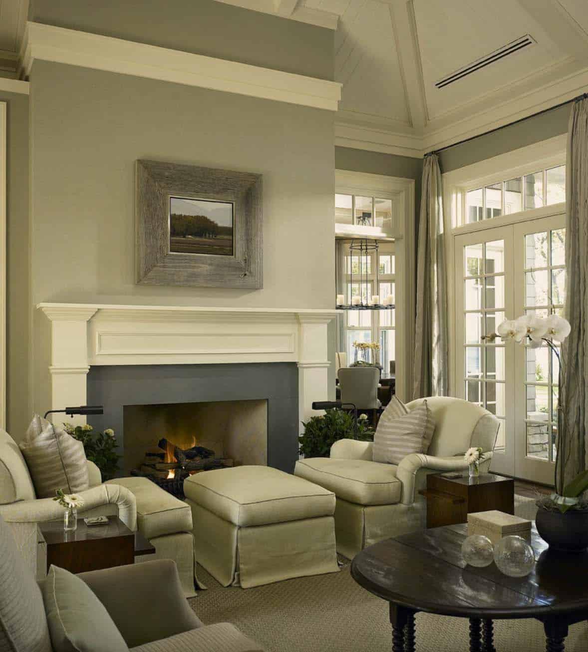 Lakefront Luxury Home-Myefski Architects-07-1 Kindesign