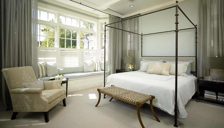 Lakefront Luxury Home-Myefski Architects-13-1 Kindesign