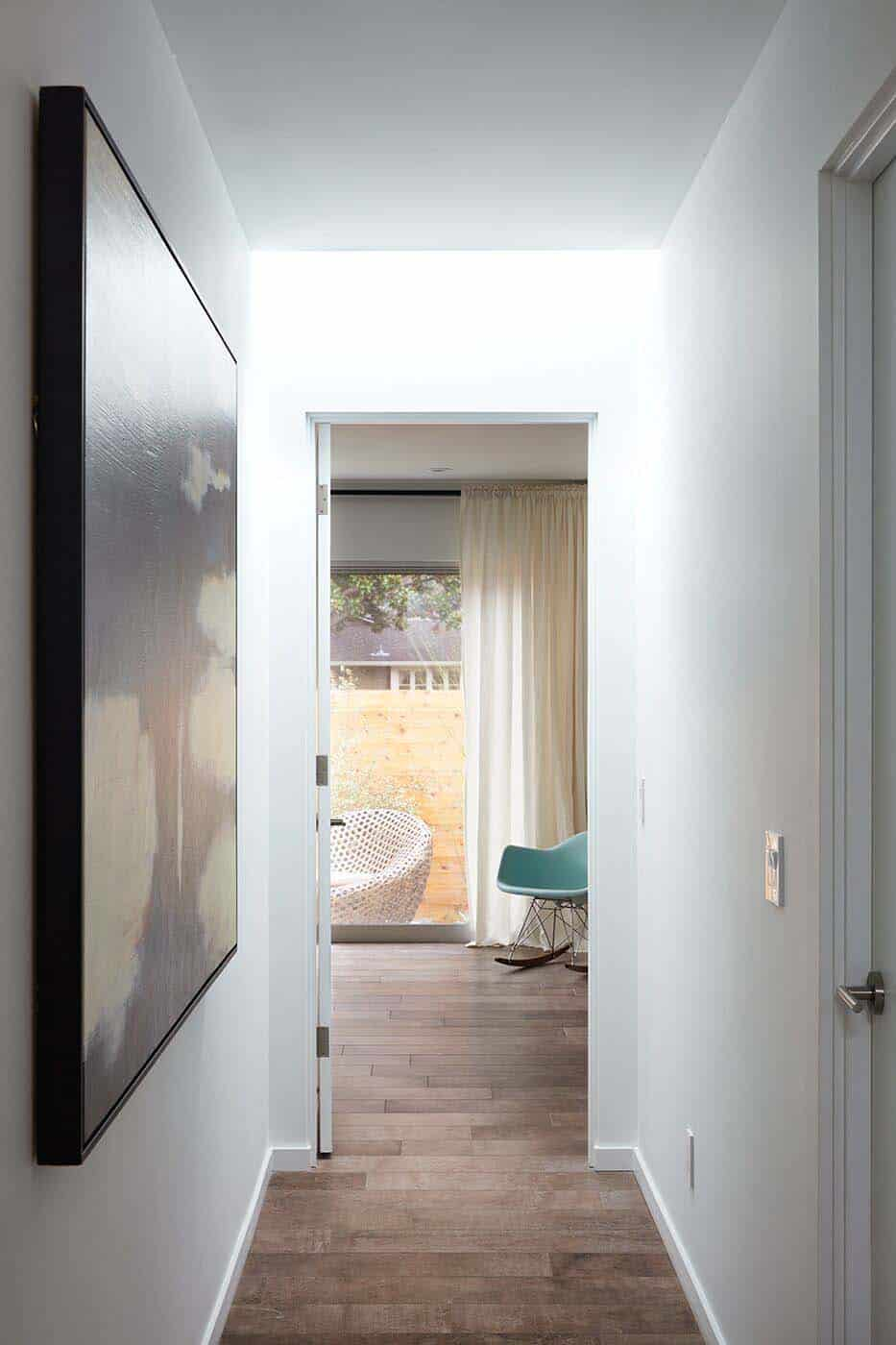Mid-Century Modern Dwelling-Klopf Architecture-20-1 Kindesign