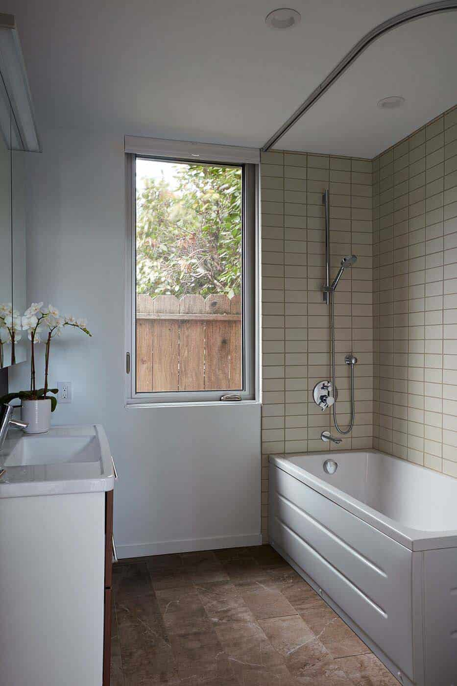 Mid-Century Modern Dwelling-Klopf Architecture-25-1 Kindesign