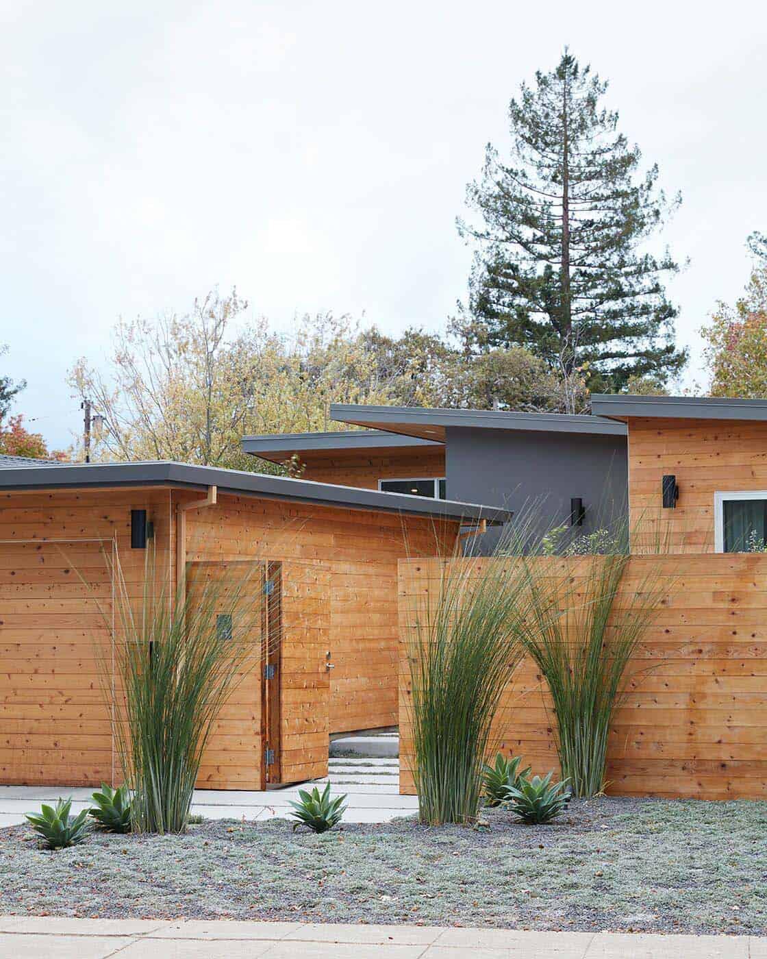 Mid-Century Modern Dwelling-Klopf Architecture-29-1 Kindesign
