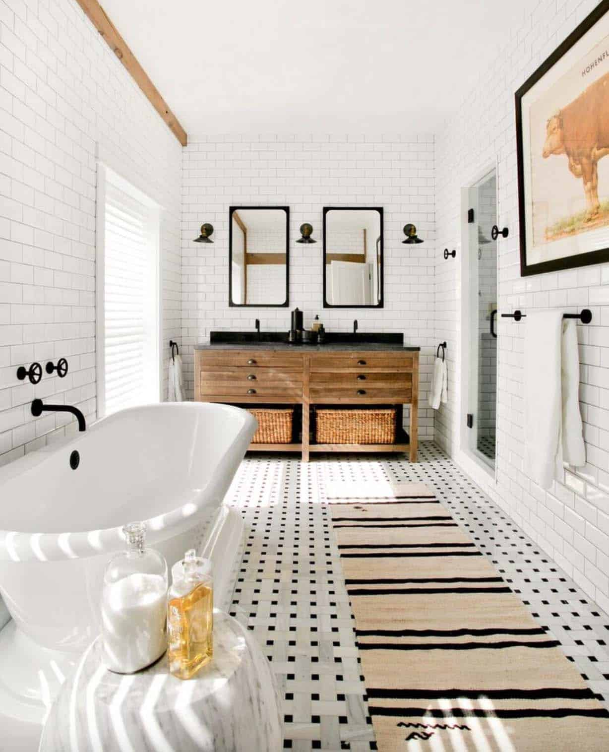 Modern Farmhouse Design-Timothy Godbold-23-1 Kindesign