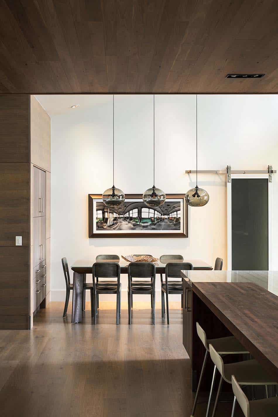 Modern Hilltop Residence-Nest Architecture-06-1 Kindesign