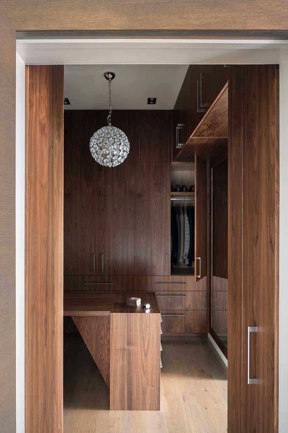 Modern Hilltop Residence-Nest Architecture-12-1 Kindesign