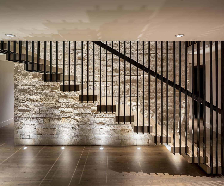 Modern Hilltop Residence-Nest Architecture-13-1 Kindesign