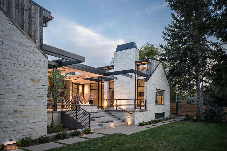 Modern Hilltop Residence-Nest Architecture-16-1 Kindesign