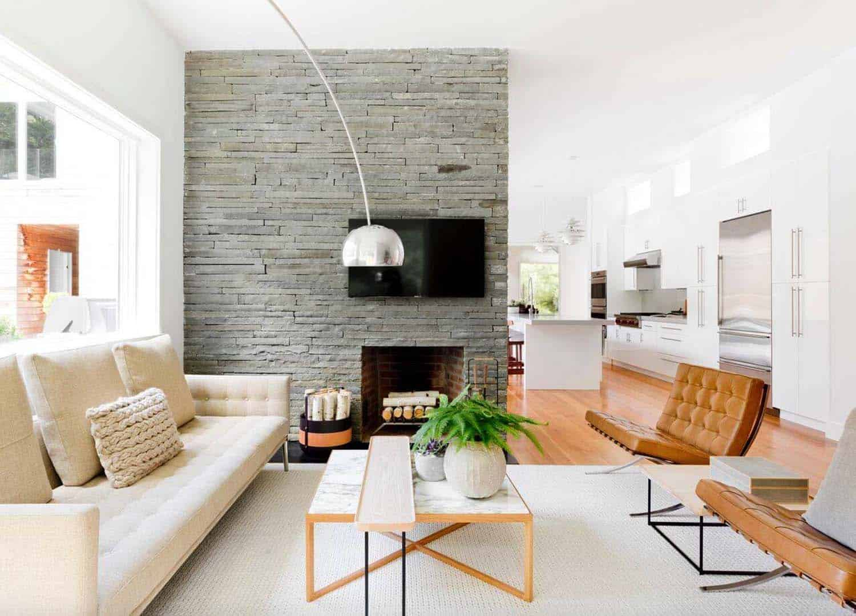 Modern Home East Hampton-Timothy Godbold-04-1 Kindesign