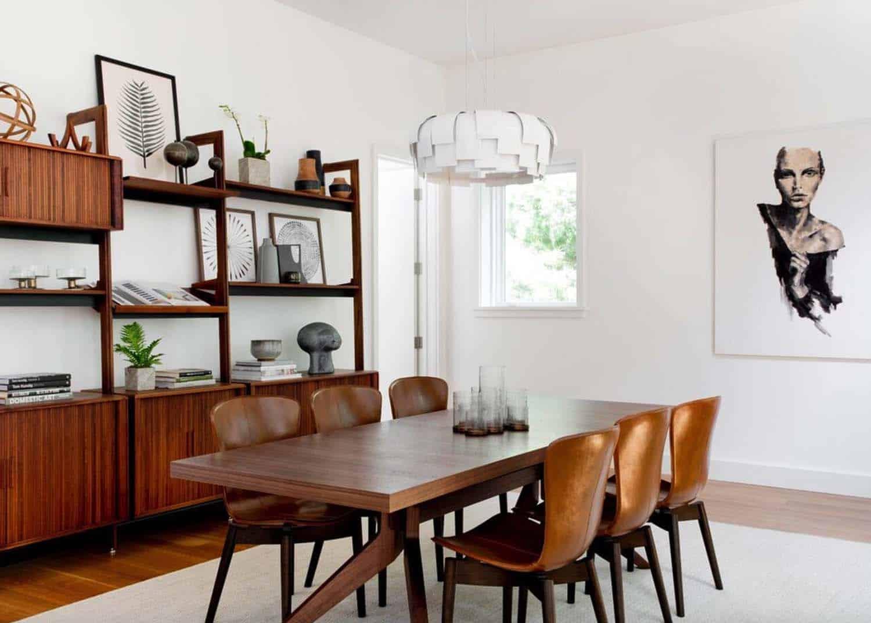 Modern Home East Hampton-Timothy Godbold-07-1 Kindesign