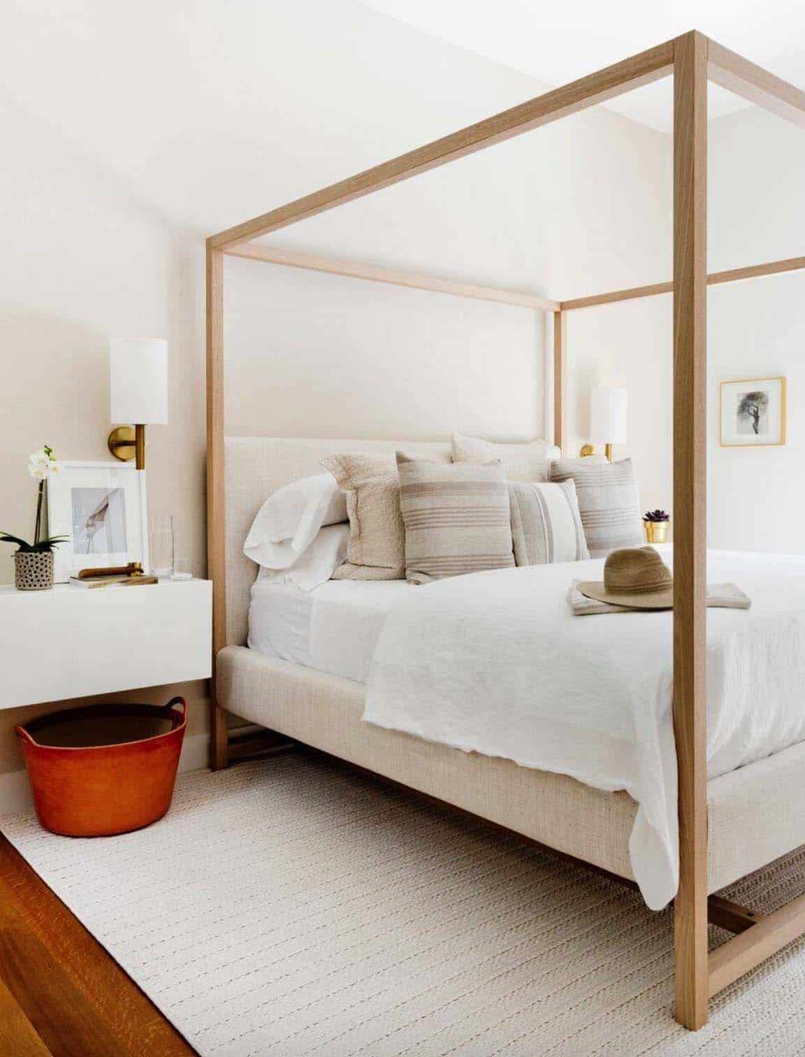 Modern Home East Hampton-Timothy Godbold-08-1 Kindesign