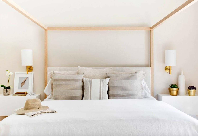 Modern Home East Hampton-Timothy Godbold-09-1 Kindesign