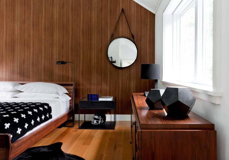 Modern Home East Hampton-Timothy Godbold-16-1 Kindesign