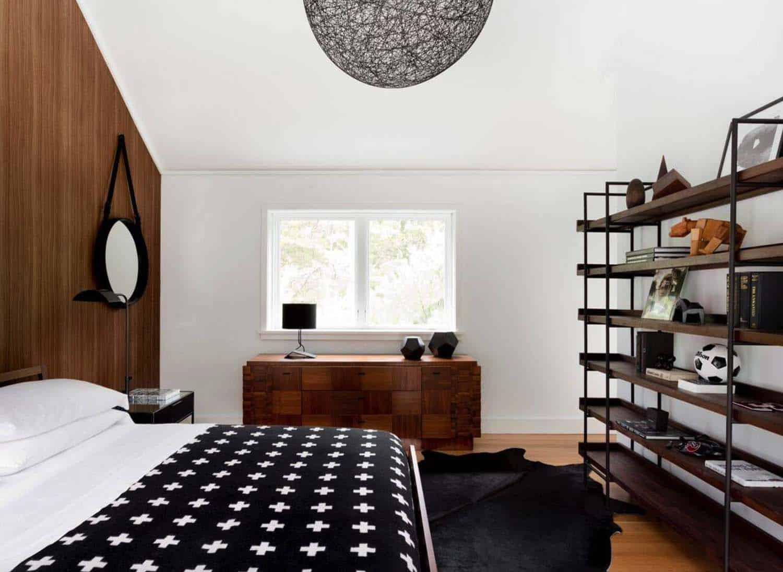 Modern Home East Hampton-Timothy Godbold-18-1 Kindesign