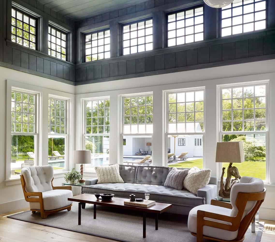 Modern Shingle-Style Home-Dan Scotti Design-04-1 Kindesign