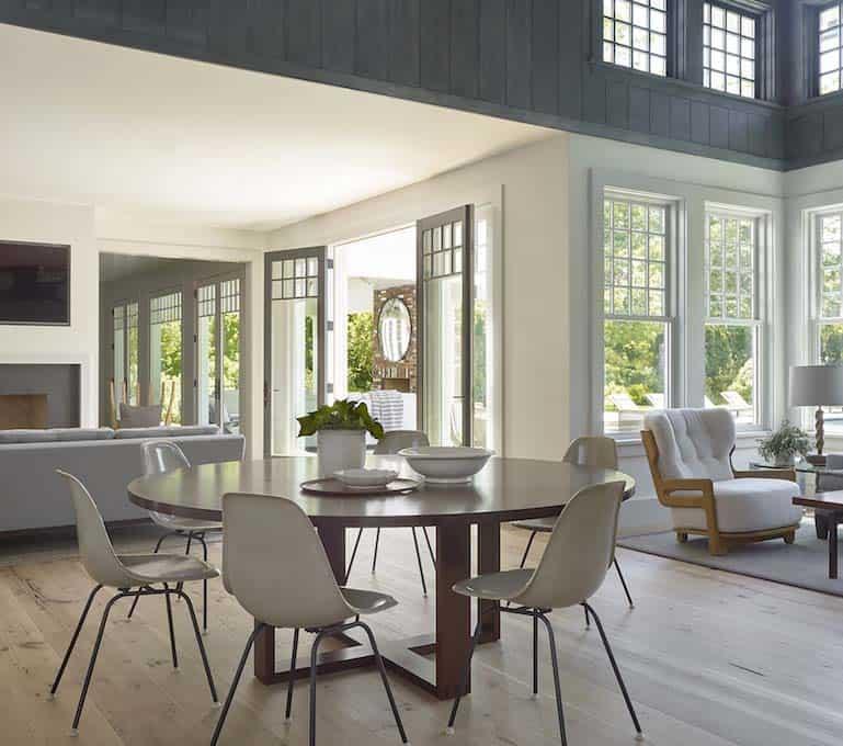 Modern Shingle-Style Home-Dan Scotti Design-05-1 Kindesign