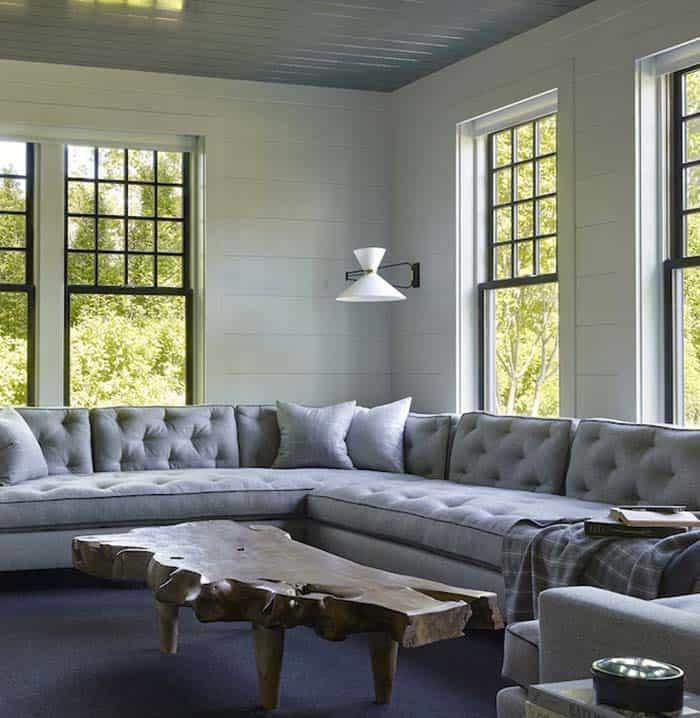 Modern Shingle-Style Home-Dan Scotti Design-08-1 Kindesign