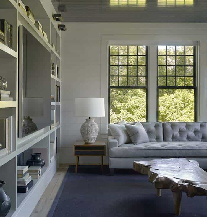 Modern Shingle-Style Home-Dan Scotti Design-09-1 Kindesign