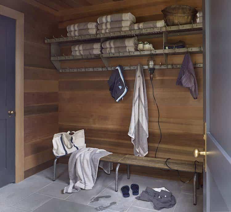 Modern Shingle-Style Home-Dan Scotti Design-15-1 Kindesign