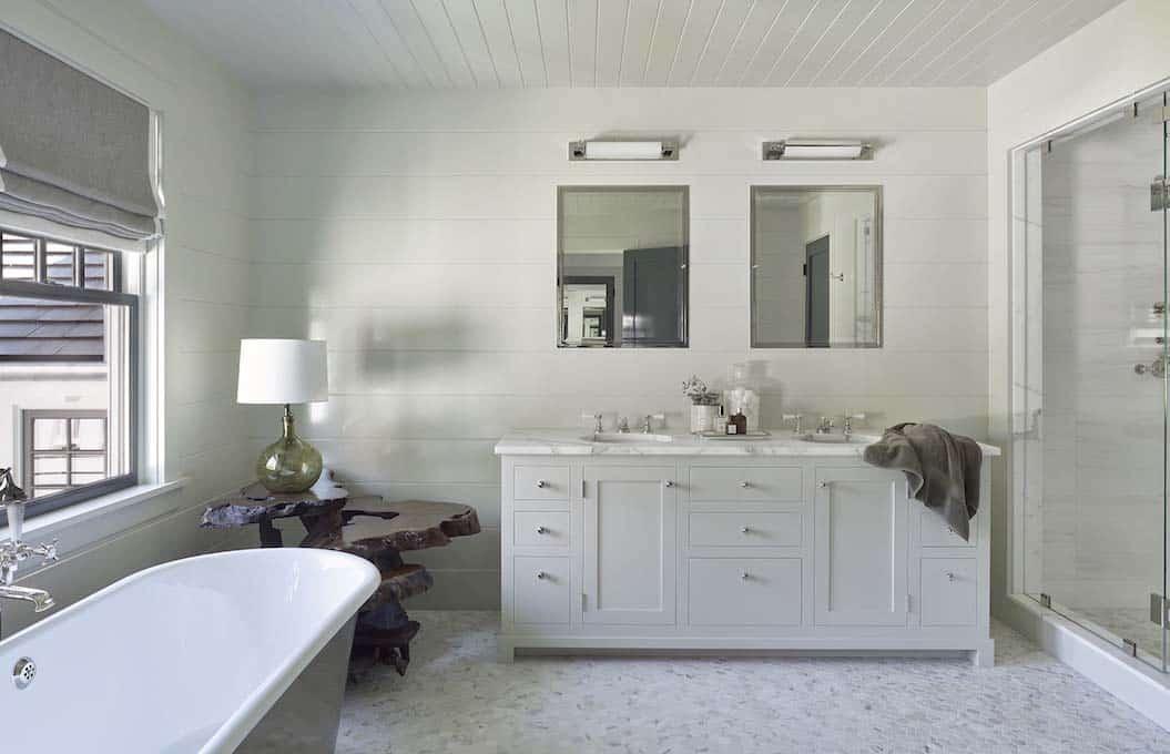 Modern Shingle-Style Home-Dan Scotti Design-19-1 Kindesign