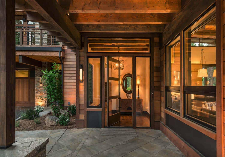 Mountain Modern Home-Ryan Group Architects-03-1 Kindesign