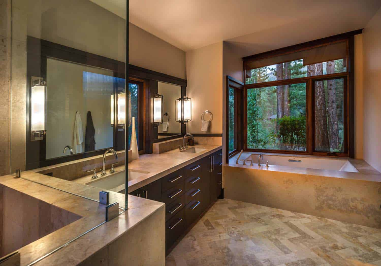 Mountain Modern Home-Ryan Group Architects-12-1 Kindesign