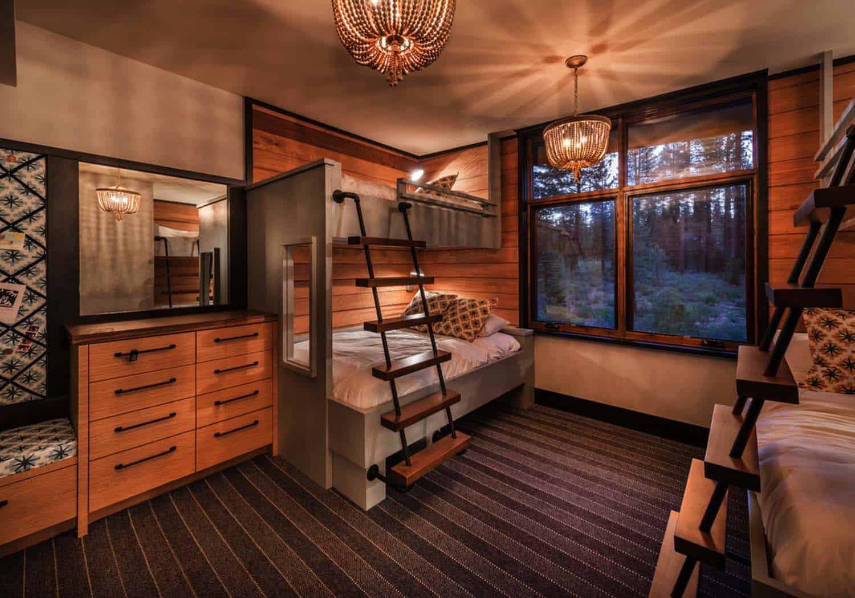 Mountain Modern Home-Ryan Group Architects-13-1 Kindesign