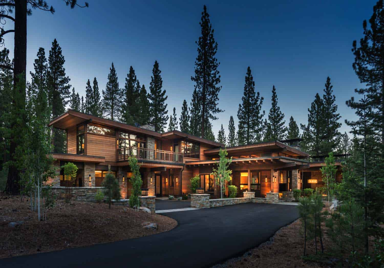Mountain Modern Home-Ryan Group Architects-15-1 Kindesign