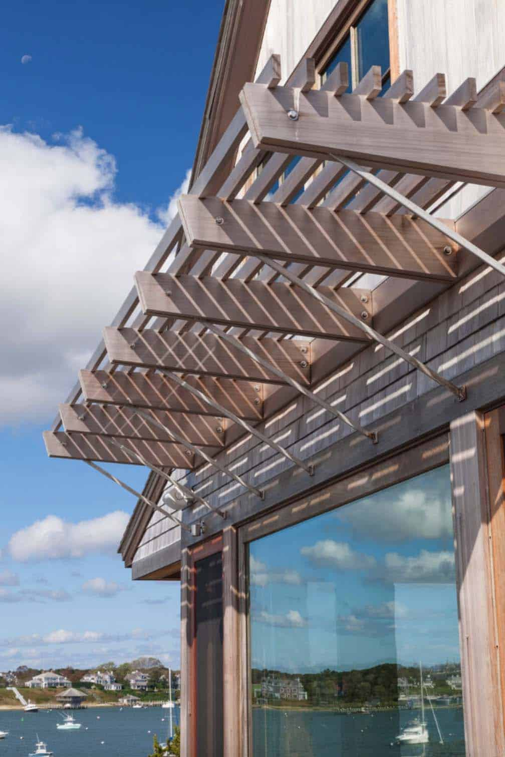 Rustic Beach House-17-1 Kindesign