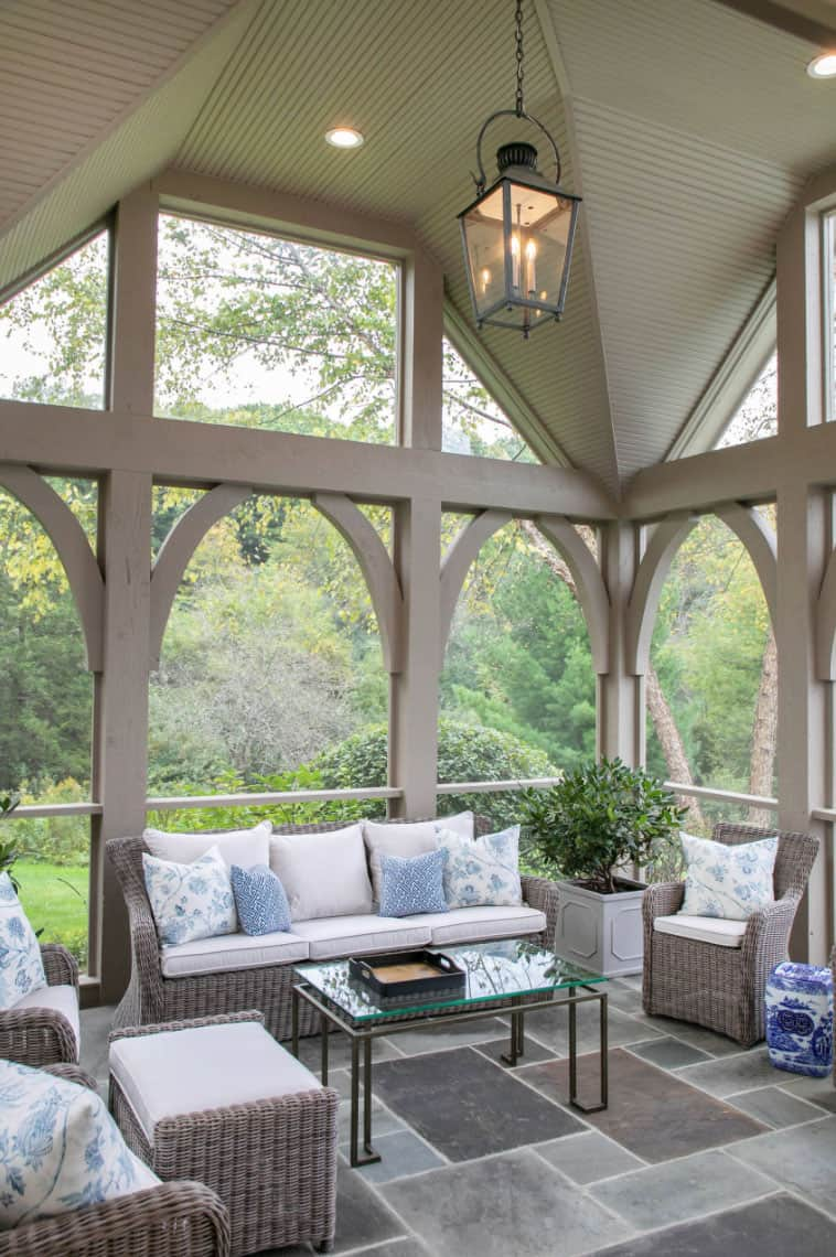 screened-in-back-porch