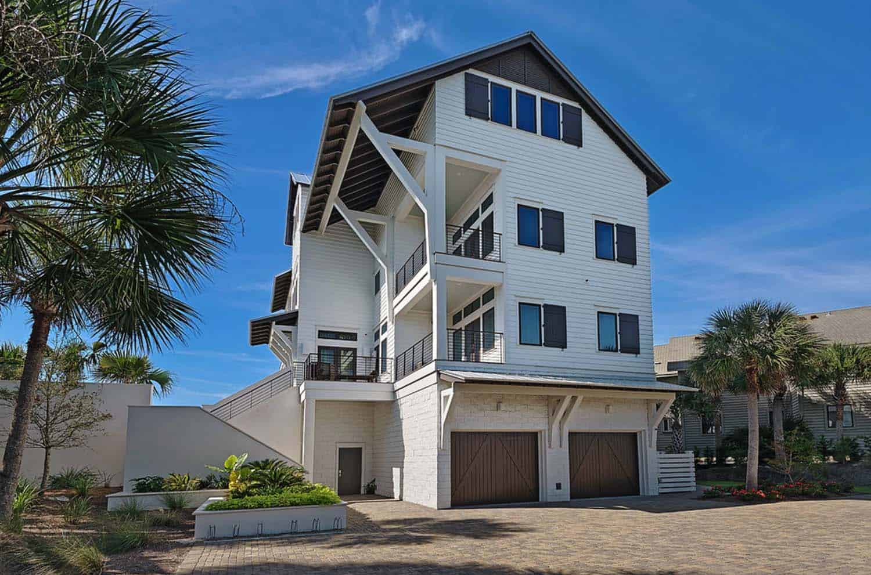 Santa Rosa Beach Florida