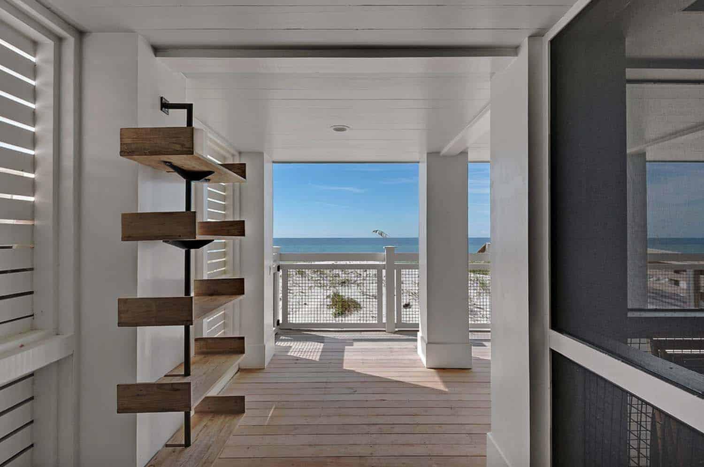 Seaside Cottage-Geoff Chick Associates-04-1 Kindesign