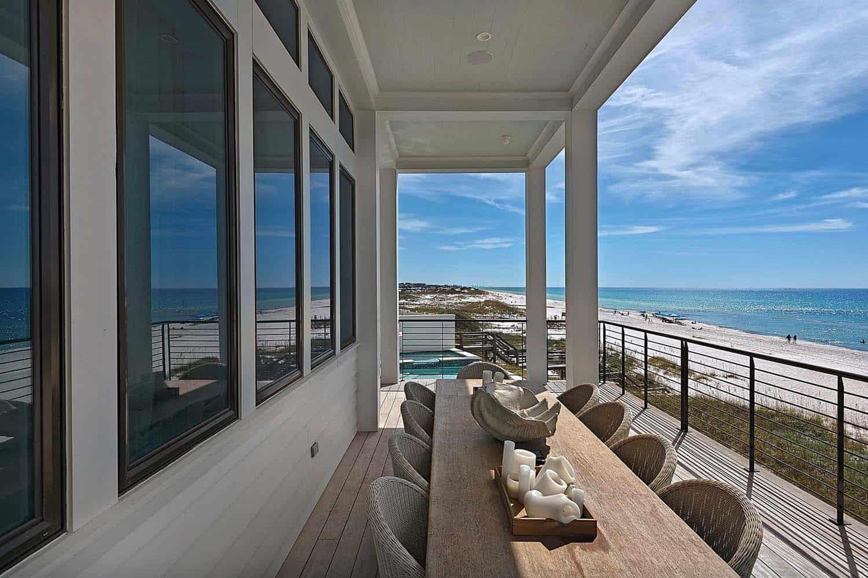 Seaside Cottage-Geoff Chick Associates-09-1 Kindesign