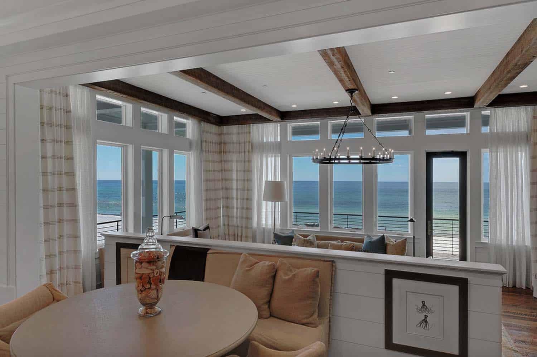 Seaside Cottage-Geoff Chick Associates-13-1 Kindesign