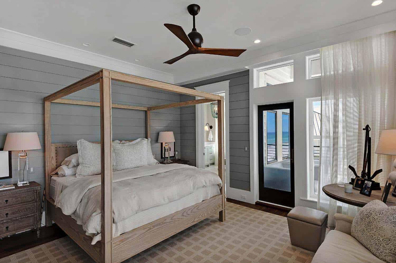 Seaside Cottage-Geoff Chick Associates-22-1 Kindesign