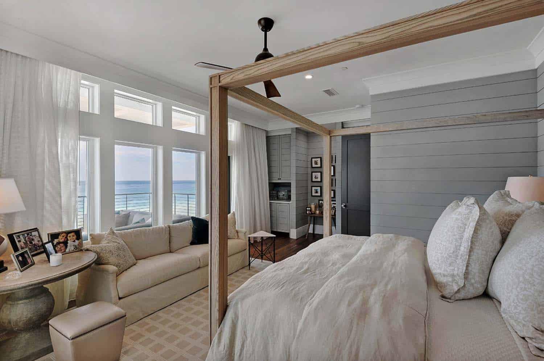 Seaside Cottage-Geoff Chick Associates-23-1 Kindesign