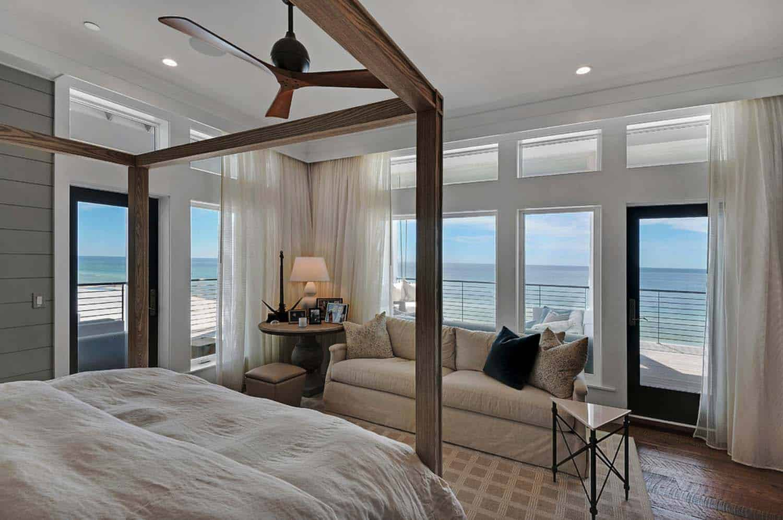 Seaside Cottage-Geoff Chick Associates-24-1 Kindesign
