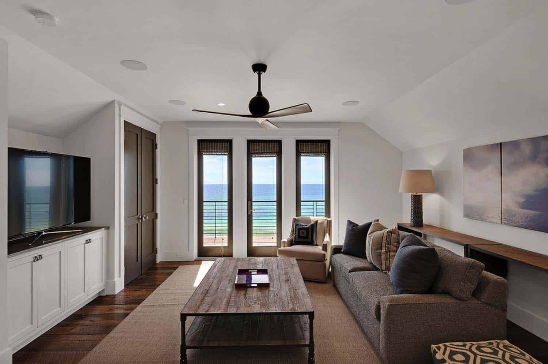 Seaside Cottage-Geoff Chick Associates-33-1 Kindesign