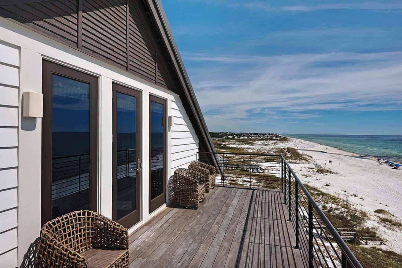 Seaside Cottage-Geoff Chick Associates-34-1 Kindesign
